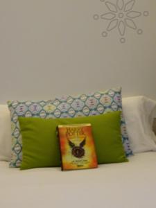 Harry Potter und das verwunschene Kind - J. K. Rowling