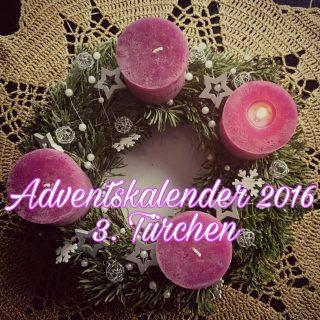 Adventskalender 2016-3