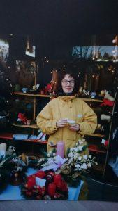 Weihnachtsmarkt Altenheim