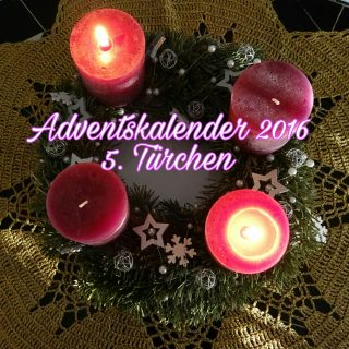 Adventskalender 2016-5