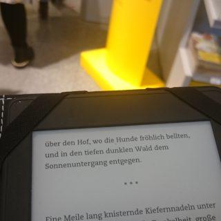 Leseplätzchen11