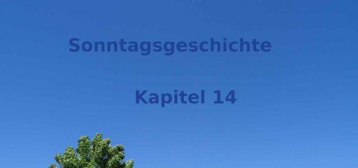 Kleiner  Sterne Gasthof Hotel Th Ef Bf Bdringen
