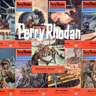 Perry Rhodan Header Wahnsinn_01