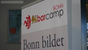 BarCamp Bonn 2018 | Bonn