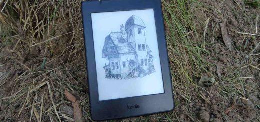 House of Ghosts - Pension des Grauens - Frank M. Reifenberg