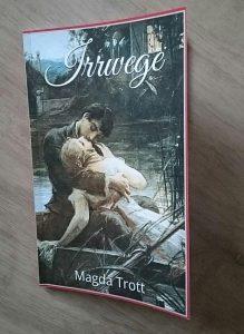 Irrwege - Magda Trott