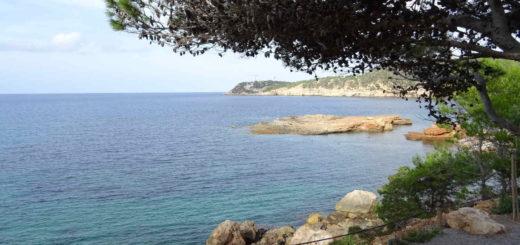 Urlaub Ibiza 2016
