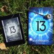13 Das dritte Buch der Zeit - Die Gegenwart ist Jetzt ~Rose Snow