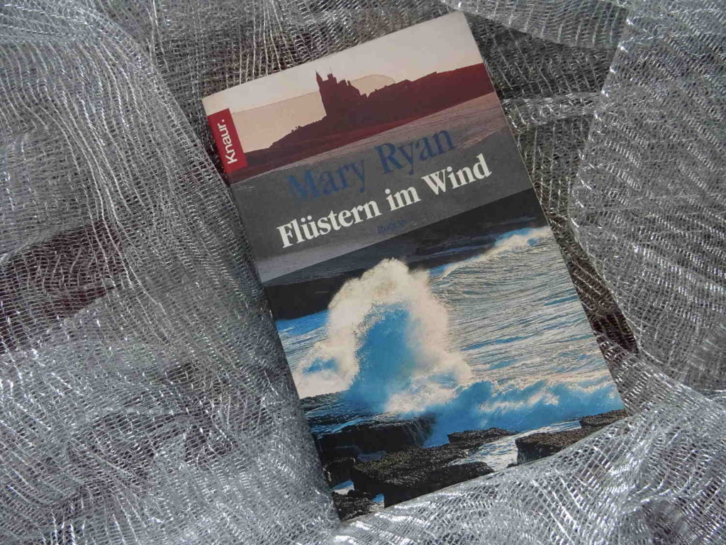 Flüstern im Wind ~ Mary Ryan