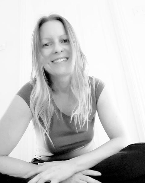 Stefanie Brunswick (c)