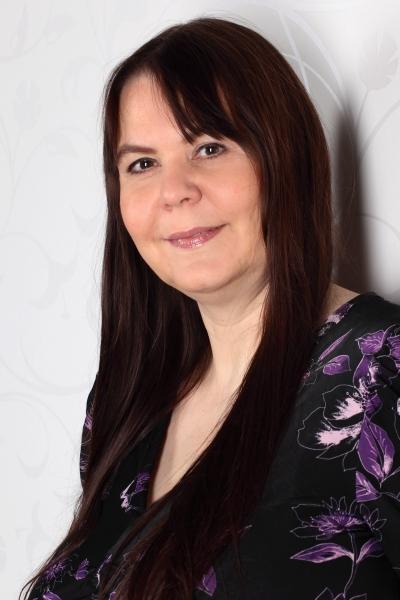 Susanne Eisele (c)