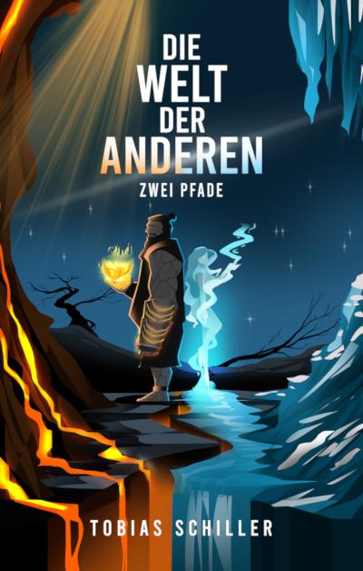 Die Welt der anderen ~ Tobias Schiller (c)