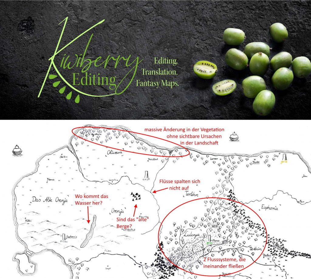 Kiwiberry Editing (c)