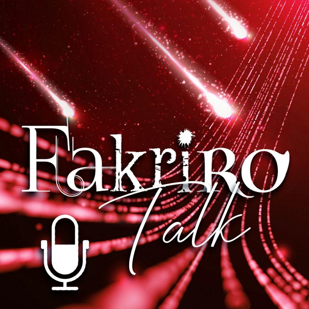 Fakiro Talk
